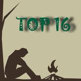 TOP 16 - 694 - 26.02.2017
