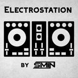 Electrostation #07