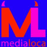 Media Loca #29 w/ Emilie Beffara (2015-10-10)