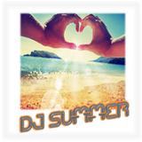 SUMMER IS NOT OVER #18 - Summer House - JUN18