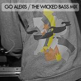 Mix For TheWickedBass.Com