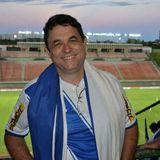 Entrevista | Manolo Muiños | Emissora Brasil