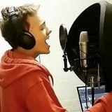 Recycle Radio Speakeasy, Young Presenters- Tom 16/05/2020