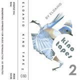Kino tapes part 2 - Eldahid mixtape