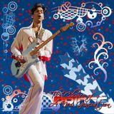 [2004-08-27] Denver, pepsi center - the Choice of a New Generation (Dr.Cornelius - Purple Kiss)
