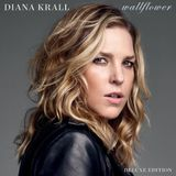 Cloud Jazz Nº 692 (Diana Krall)
