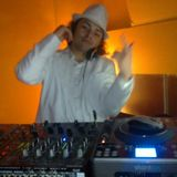 RInCOn LATINO MIX LIVe By Dj StBAN!!!!!!!!!! ENJOY IT!!!!!!!!!!!