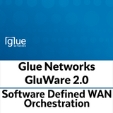 Show 276: Glue Networks, SD-WAN & Network Orchestration (Sponsored)