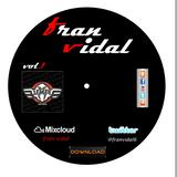 fran vidal vol.1 (hard -dance)