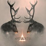 Hipstercast 01