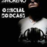 JJ MORENO NOVEMBER 13