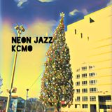 Neon Jazz - Episode 503 - 11.22.17