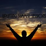 Steven P - Uplifting Summer Sessions Vol.1