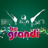 BE GRANDI Podcast Ep 03