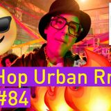 Best of Hip Hop Urban RnB Reggaeton Summer Video Mix 2018 #84 - Dj StarSunglasses