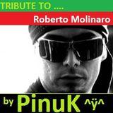 PinuK - Tribute to ROBERTO MOLINARO