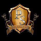 PLATINUM SOUND PRESENT (ONE UMBRELLA SUMMER MIX) SINGLE TRACK EDITION (MIX BY DJ SCOTT #774 368 2172