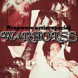 #rapWAVE - WARHOL.SS Special? @WARHOLSS