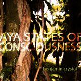 Aya States of Consciousness