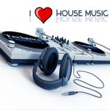 Dj Freestyle House Mix Vol 1