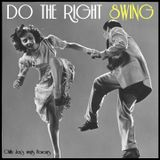 Do the right Swing