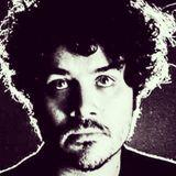Roadhouse On KEXP Mix: Greg Vandy's Show: 7/11/18 > Richard Swift, RIP & Matt Dorrien In-Studio