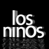 Bruce Botnik - LIVE dj set Los Ninos - 07 09 2018