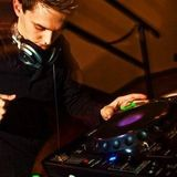 Nick Brickell / Mi-Soul Radio / Wed 10am - 1pm / 05-11-2014