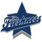 thefreshness 6-11-13