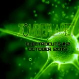 Electrocuts Vol. 2 October 2014