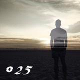 025_Vocal Trance;Progressive Trance#ABEN MIX (2014.11.28)