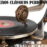 PCP RADIO SHOW #24
