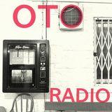 Cafe OTO Radio Show - 26th July 2019
