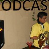 PODCAST Dj JEHU RDZ 9 NOV 13