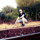 DJ Den - September Promo Mix [2k14]