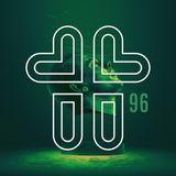 Heartfeldt Radio #96