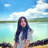 NST - | Ảo Ke | - Huyền Thoại Nhạc Hoa - #Bùi Quang Mix