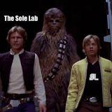 Sole Lab Radio Episode 9