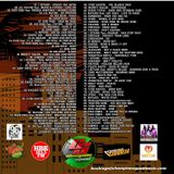 Champion Squad - Street Mix (Dancehall_Hip-Hop Mix CD 2013)