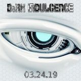 Dark Indulgence 03.24.19 Industrial | EBM & Synthpop Mixshow by Scott Durand