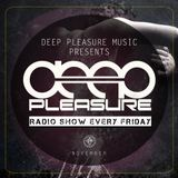 Deep Pleasure 2016 11 04  Darin Epsilon I Several Definitions