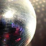 Let's Disco! #1