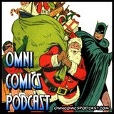 OCP Episode 107 - Season's Beatings