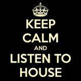 Mak Rayne - House / Tech House Mix - 06 OCT 2016