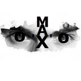 RADIO'X'OVER x634 - maX