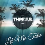 FREE FLY SESSION´S - LET ME TAKE #8