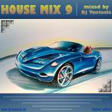 House Mix 9
