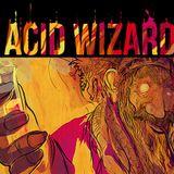 Escapade Acid