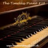 The Timeless Piano #38
