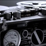 Grundfunk 565 mixtape